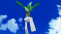 Sean's Gallade.png