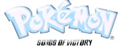 SongsofVictoryLogo.png