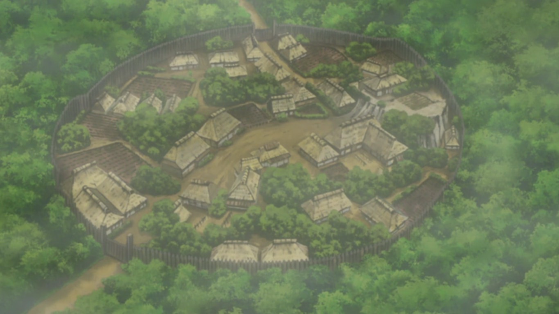 File:Caspia Trainer's Village.png