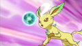 Leafeon Energy Ball.png