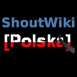 Plik:Wiki żałobne.png