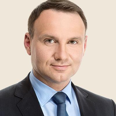 Plik:Andrzej Duda.png