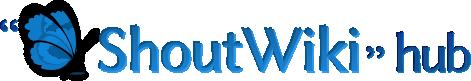 Plik:Aurora-skin-logo.png