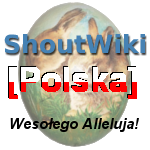 Plik:Wiki wielkanocne.png