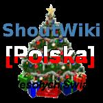 Plik:Wiki bożonarodzeniowe.png