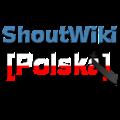 Wiki żałobne.png