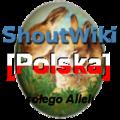 Wiki wielkanocne.png