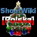 Wiki bożonarodzeniowe.png