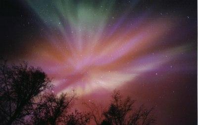 Plik:Aurora2.jpg