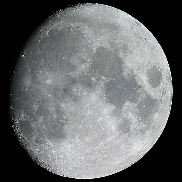Plik:Moon-double-layer.jpg