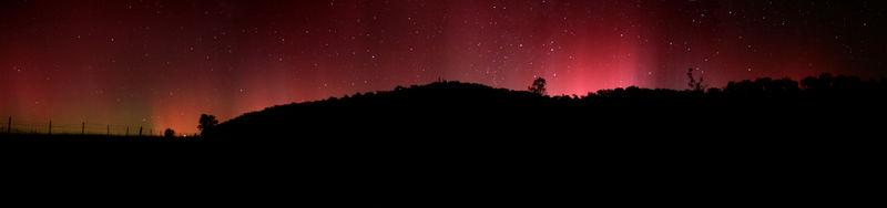 Plik:Aurora australis panorama.jpg