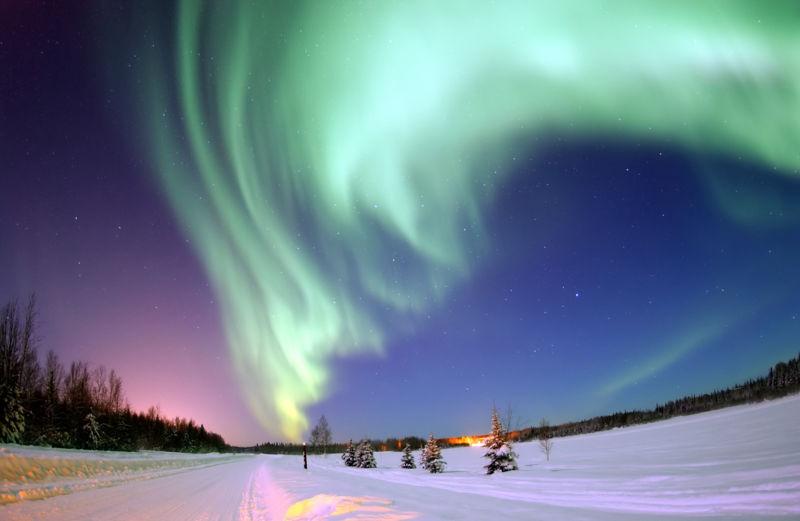 Plik:Polarlicht 2.jpg
