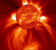 Sun-corona.jpg