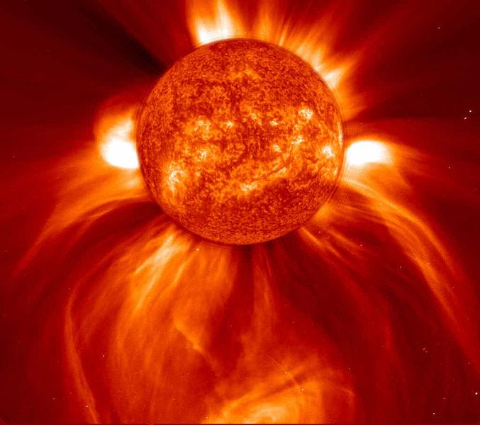 Plik:Sun-corona.jpg