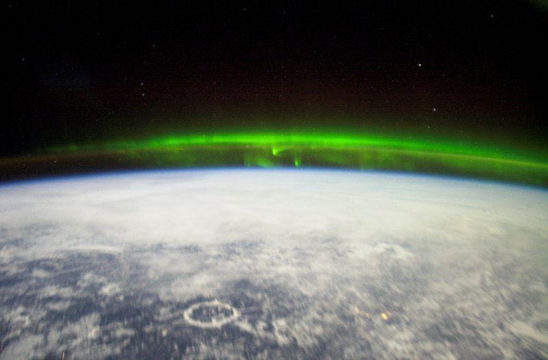 Plik:Aurora Borealis.jpg