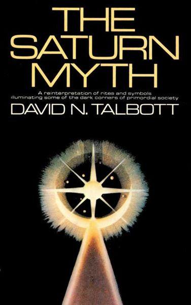 Plik:Saturn-myth.jpg