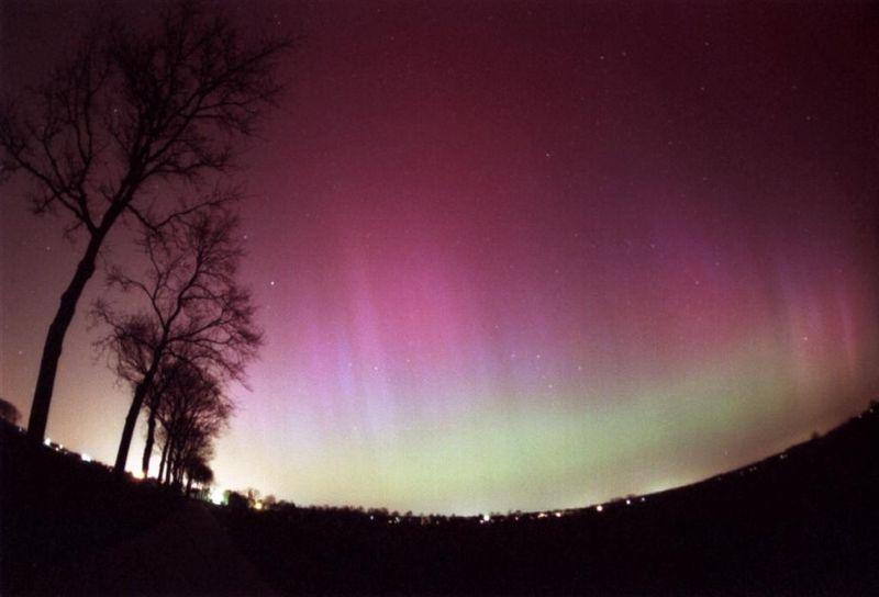 Plik:AuroraB.jpg