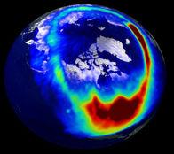 Aurora-earth.jpg
