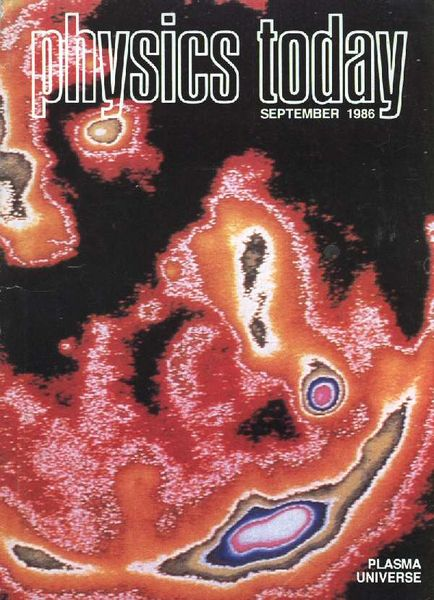 Plik:Plasma-physics-today-1986-sep.jpg