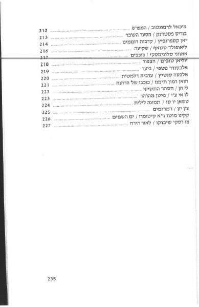 קובץ:Olamo shel hameshorer 235.png