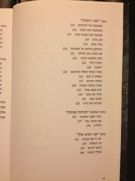 קובץ:Leonard Cohen Kobi Meidan 09.JPG