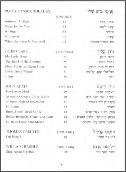 קובץ:Flowers 008 TOC.png