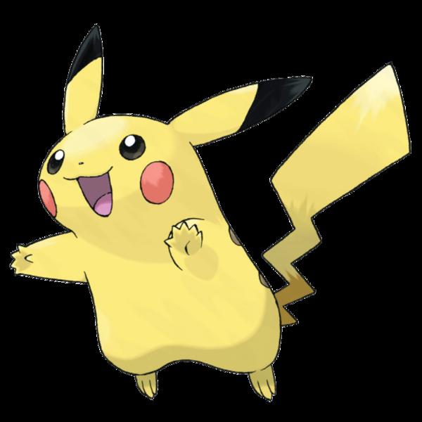 Arquivo:Pikachu.png