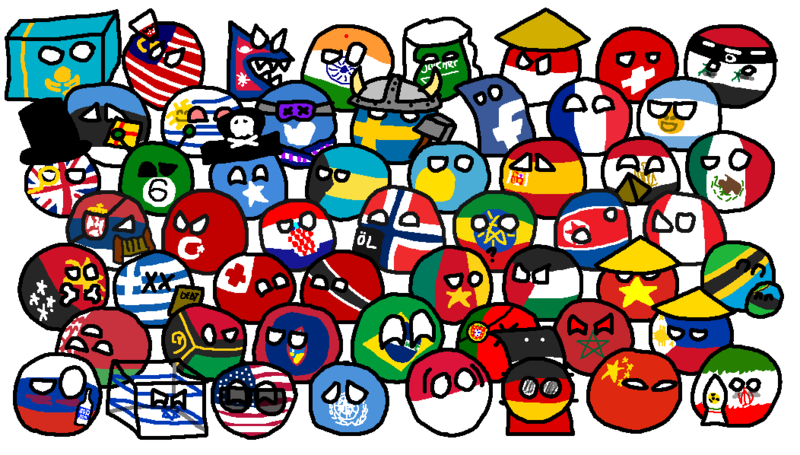 File:Group of Countryballs.png