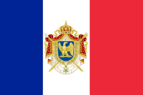 third french empire post world wiki