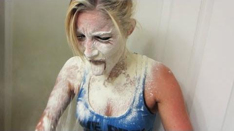File:BEST FLOUR PRANK EVER Thumbnail.jpg
