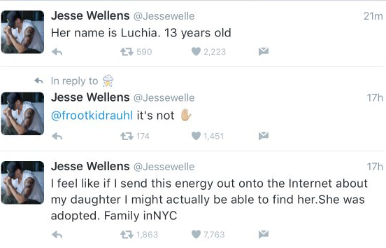 File:Jesse's Twitter - Possible Daughter 2.png