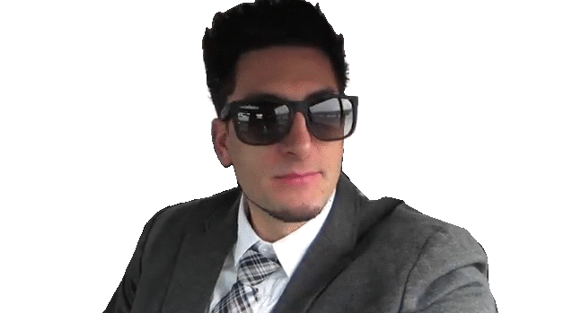 File:Jesse Wellens - In Car.png