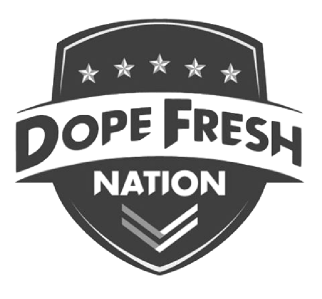 File:Dope Fresh Nation Logo White.png