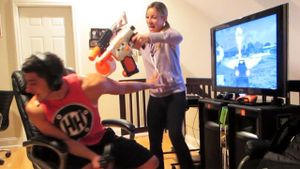 GIRLFRIEND RUINS GTA5 Thumbnail.jpg