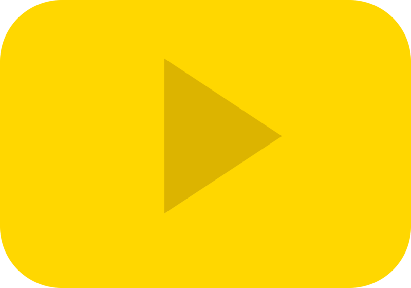 File:YouTube Gold Play Button.png