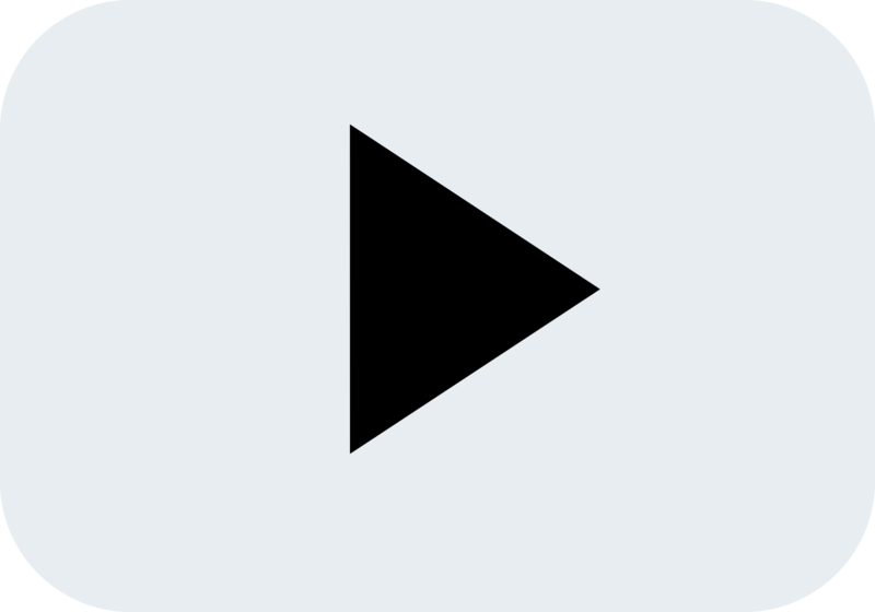 File:YouTube Diamond Play Button.png