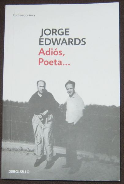 Archivo:Jorge edwards adios 2.JPG