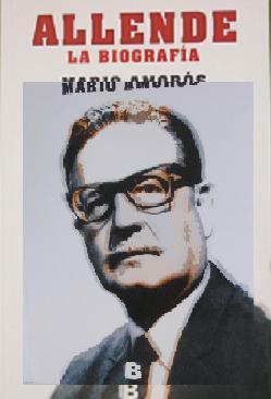 Allende.JPG