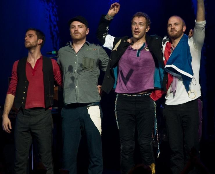 Archivo:Coldplay1x.jpg