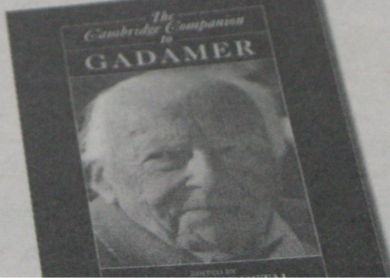 Archivo:Gadamer Condor 3490 29.3.2002.png