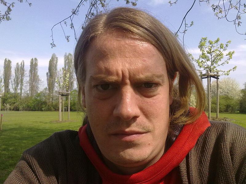 Archivo:Andreas Alexander Ulrich in Hürth (nahe Köln) II.jpg