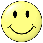 Archivo:Smiley head happy.png