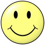 Archivo:Smiley head happy.png