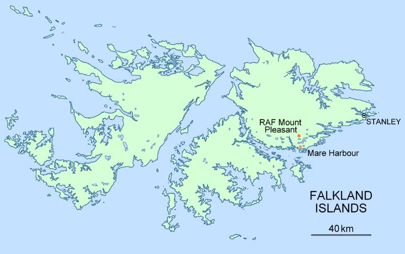 Archivo:Mount-Pleasant-Mare-Harbour.PNG