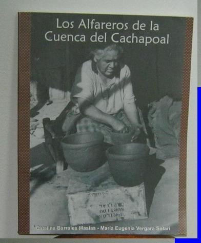 Archivo:Weltpedia alfareros cca cachapoal 155.JPG