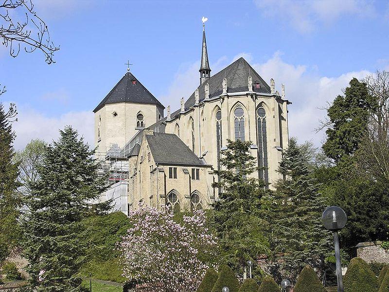 Archivo:Mönchengladbach münster.jpg