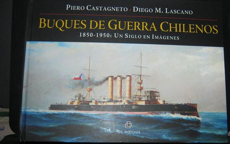 Archivo:Premium Castagneto 20.JPG