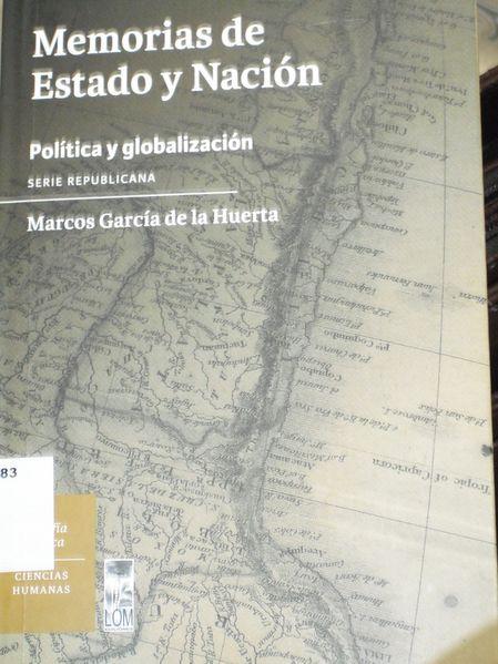 Archivo:Garcia de la huerta 137.jpg