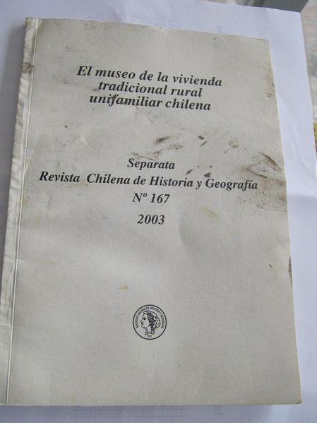 Archivo:Museo de la viv 17.JPG