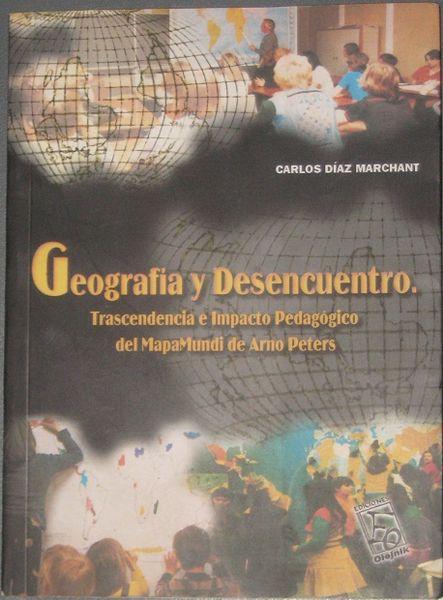 Archivo:Geo y descubrimiento 3861.JPG